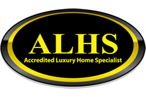 Luxury Home Specialist